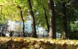 Во вторник в Украине тепло и дожди с грозами