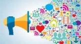 Поисковый маркетинг (Search engine marketing (SEM)): методы, технологии, безопасности