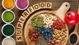 Здоровая пища, которая в 2018 году станет трендом все pitoresc из Instagram