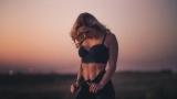 ТОП 8 упражнений для красивой груди