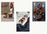 Или смесь, Арабика: что нужно знать о кофейных смесях