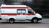 Особенно на вечер - новые правила вызова скорой помощи, ничья