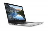 Обновленные ноутбуки Dell Inspiron сделаны на базе процессоров Intel Kaby Lake-R