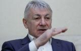 У ГПУ нет доказательств, достаточных Саакашвили - Вовк