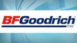 Шины BFGoodrich g-Force Winter 2: отзывы, описание и характеристики