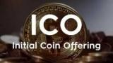 Что ICO (криптовалюта) - определение механизма, принципы и комментарии