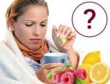 Зачем и сколько пить жидкости, когда вы больны простудой