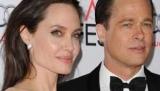 Инсайдеры подозрительного Мэддокс Джоли-Питт в недавнем интервью