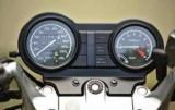 Мотоцикл Honda NTV 650 - обзор, технические характеристики и отзывы