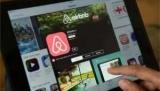 Сервис Airbnb заплатил в прошлом году ?188,000 в Великобритании налог