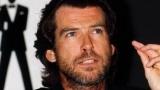 Невероятно трагическом прошлом голливудская звезда