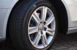Пневматические шины: типы, конструкция, применение
