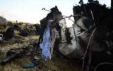 Суд изменил подсудность дела Policy аварии ил-76