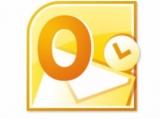 Как использовать Outlook: инструкции и рекомендации