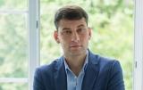 Суд оставил под стражей союзником Саакашвили, юрист