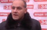 Историк переименовать улицу Героев Сталинграда: не по закону