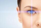 К как сохранить зрение?