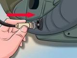 Чистка лямда-зонд: пошаговое руководство, техническое обслуживание и ремонт