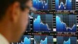 Индекс FTSE, но Фергюсон вызванный результаты