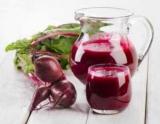Ученые доказали, что овощ способен продлить жизнь!