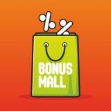 Интернет-аукцион Bonusmall, развод или нет, отзывы