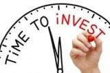 Invest.com Отзывы Клиентов. Заработок на инвестициях в Интернете