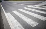 Кабмин одобрил ограничение максимальной скорости и увеличения штрафов