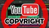 Как сделать забастовку на Youtube? То, что забастовка на Youtube, и что он дает