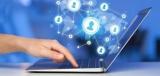 На сайте catcut.net члены партнерской программы, фрилансеров и рекламодателей