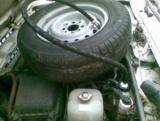 Прокачка тормозов на ВАЗ-2107 с и без помощников