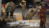 Что беспокоит индийской экономики?