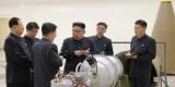 Сеул заявил, что КНДР провела шестой испытание ядерного оружия