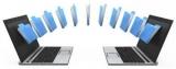 Обмен файлами Fex.Net: отзывы, как использовать