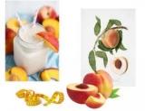 Персиковая диета: как быстро сбросить несколько кг и не ожидал, что вы вернетесь