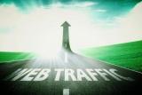 Заработок на продаже Интернет-трафика: отзывы, условия и возможности