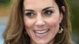 Забота Кейт открывает хоспис для детей