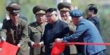 В ООН подсчитали масштабы нелегального экспорта в КНДР