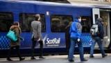 Соискателям предлагается бесплатный проезд по железной дороге