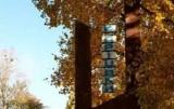 Рада изменила одну букву в названии родного села владельцев отелей Hyatt