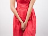 Полезно и приятно: тренировать интимные мышцы после родов