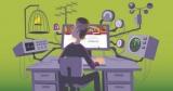 Вебмастер-это человек, участвует в разработке веб-сайтов. Программы для вебмастера