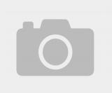 Дженнифер Лоуренс ногти хитрая персонажа в шпионском триллере Красный Воробей